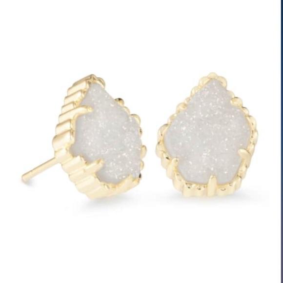 5317aee41 Kendra Scott Jewelry - Kendra Scott studs